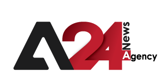 Arab24